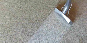 carpet cleaning dagenham